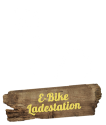 blonde_huette_peter_praniess_e-bike_ladestation_v03